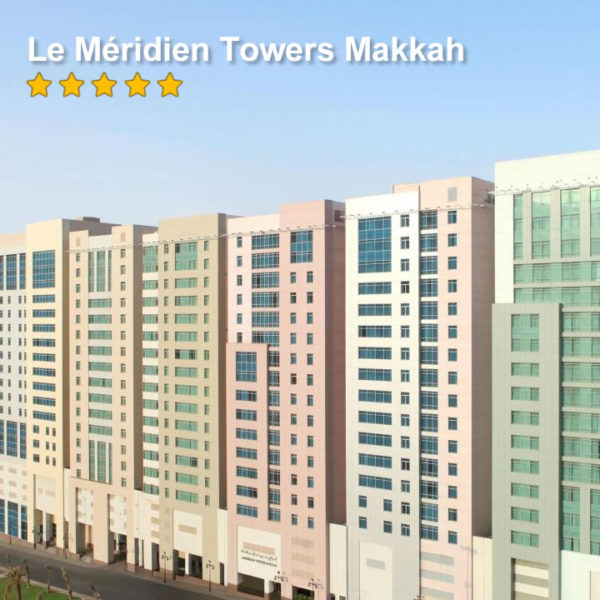 le_meridien_tower_hotel_penatour_edit