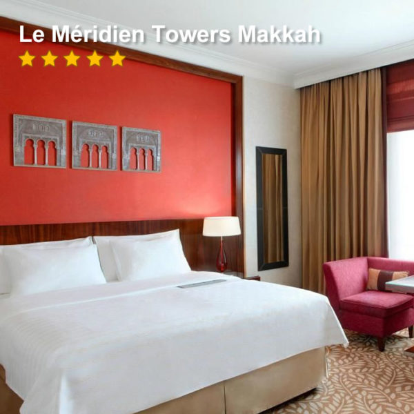 room_deluxe_hotel_le_meridien_tower_hotel_penatour_edit2