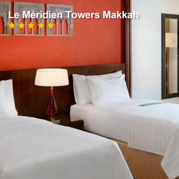 room_twin_hotel_le_meridien_tower_hotel_penatour_edit